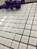 Moderne Auslegung-Glasmosaik-Fliese