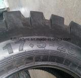 17.5-25 E3/L3 OTR 타이어 Fullstar 압축 공기를 넣은 로더 타이어 20.5-25, 23.5-25 의 26.5-25 타이어