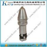 O cortador giratório do Trenching de Suface escolhe C21HD/SL04/C3kbf /Rl06
