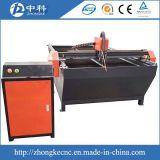 Цена стального автомата для резки CNC хорошее