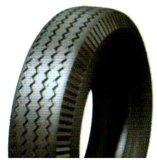 5,50-13 5,60-13 6,00-13 nylon neumático del carro para el mercado de Asia del Sur