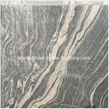 Rabatt Price Natural Polished Granite Kitchen Tile für Floor/Flooring