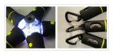 고물 부대 LED