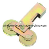 Desplazamiento de Window y de Door Roller