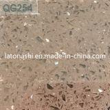 Material artificial de pedra para o quarto