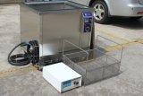 Il cassetto del forno Olio-Rimuove lo strumento di pulizia di Ultraosnic