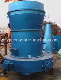 Pulverizer della polvere del gesso/smerigliatrice di Micropowder