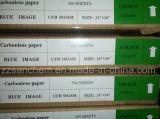 Papier des Farben-kohlenstofffreien Papier-/NCR mit Qualität