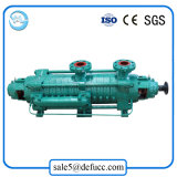 Multistage Centrifugal Mining Water Pump/Mine Dewatering Pump