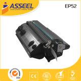 Bester verkaufender kompatibler Toner Ep52 für Canon