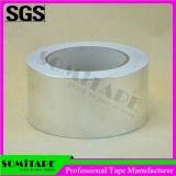 Cinta eficaz del papel de aluminio de la hebra de la cinta Sh311 de Somi para el revestimiento del tubo