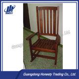 Presidenza di oscillazione di legno semplice tradizionale Ty113