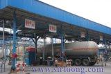 판매를 위한 가스 냉각제 R601A