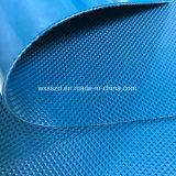 Transportband van /Ceramic van de Transportband van pvc van China de In het groot Industriële Oppoetsende
