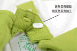 Zaxwearのバルク卸し売り夏の男の子のTシャツ(BCT13006)