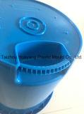 Пластичная одиночная прессформа ведра льда (HY028)