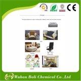 Adhesivo de Spray de Silicona de Valor GBL de China Supplier
