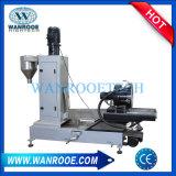 Het gebruikte Enige Stadium die van de Film HDPE/LDPE Pelletiserend Machine korrelen