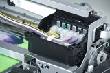기계 Tp402를 인쇄하는 디지털 직물