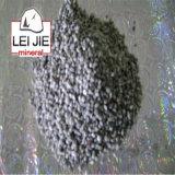 Высокий песок шлака отливки Perlite тугоплавкости для чугуна