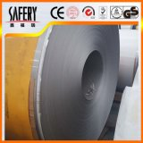 316 316L 309 310S de Koudgewalste Rol van het Roestvrij staal ASTM 304
