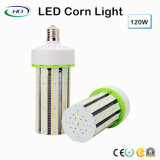 bulbo do milho do diodo emissor de luz de 120W E26 E27 E39 E40 IP60 Dimmable