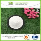 Solfato di bario precipitato per il rivestimento della polvere