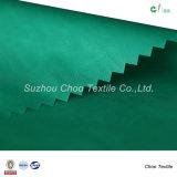 100% Pd+Wr+Cld di nylon 47gr/Sm 20*30 79*67 per metallico giù rende impermeabile/tessuto del parka
