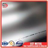 El titanio puro comercial del grado 1 platea precio