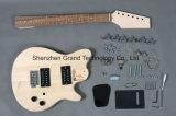 Installationssatz der Bolton-unfertiger elektrischen Gitarren-DIY (A78)