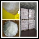 Cristais industriais da classe do sulfato N21% do amónio