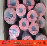 (KLG473) Gaxeta da flange do asbesto da Petróleo-Resistência