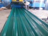 Stahlblech der Wellen-PPGI