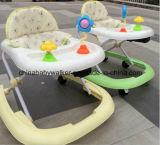 Baby-Wanderer 2016 mit Spielwaren-heißem Verkauf