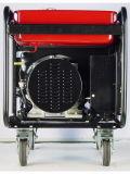 8kw / 8kVA 10kw / 10 кВА Honda Двигатель Бензин (Бензин) Генератор (BH13000)