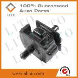 Montage moteur pour Hyundai (0K60A39340A)