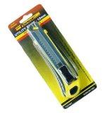 Outils à main automatiques de lames de la recharge 8 de couteau de service de découpage DIY