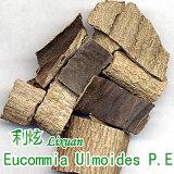 De Uittreksels van Ulmoides van Eucommia (LX0013)