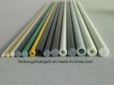 Poste résistant d'inscription de fibres de verre de Corrossion