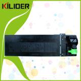 Cartuccia di toner compatibile della m/c del laser di alta qualità per Sharp (MX235)