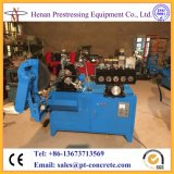 Post-Tension Square Ducting Machine