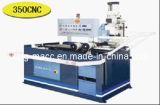 Máquina de estaca GM-Ad-350CNC da tubulação do CNC