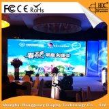Het openlucht Super Lage LEIDENE van de Kleur van de Prijs Volledige Scherm van de Module van P4.81 van de Leverancier van China