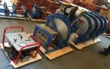 Sud630h 유압 최신 용해 용접 기계