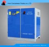 Компрессоры воздуха винта A/C силы сразу управляемые