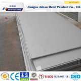 Rostfreies Blatt des Produkt-Stahl-Nr. 1/Platte 316