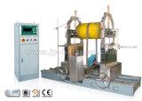 Equilibradora para la Bomba de Agua del Ventilador Muela y Motor Rotor