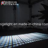 luz principal móvil de la etapa de la prisma del zoom de la colada 3in1 del punto de la viga de 280W 10r