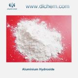 Aluminiumhydroxid-/Aluminiumhydroxid-Preis