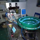 Strumentazione di stampa automatica del rilievo di Sizer della parte superiore del gancio